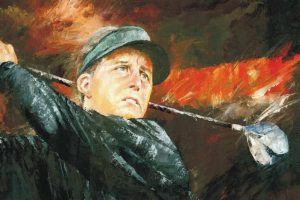 Phil Mickelson art prints and posters